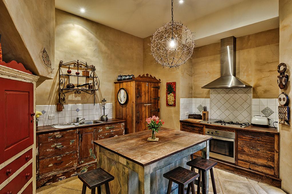 kitchenblog
