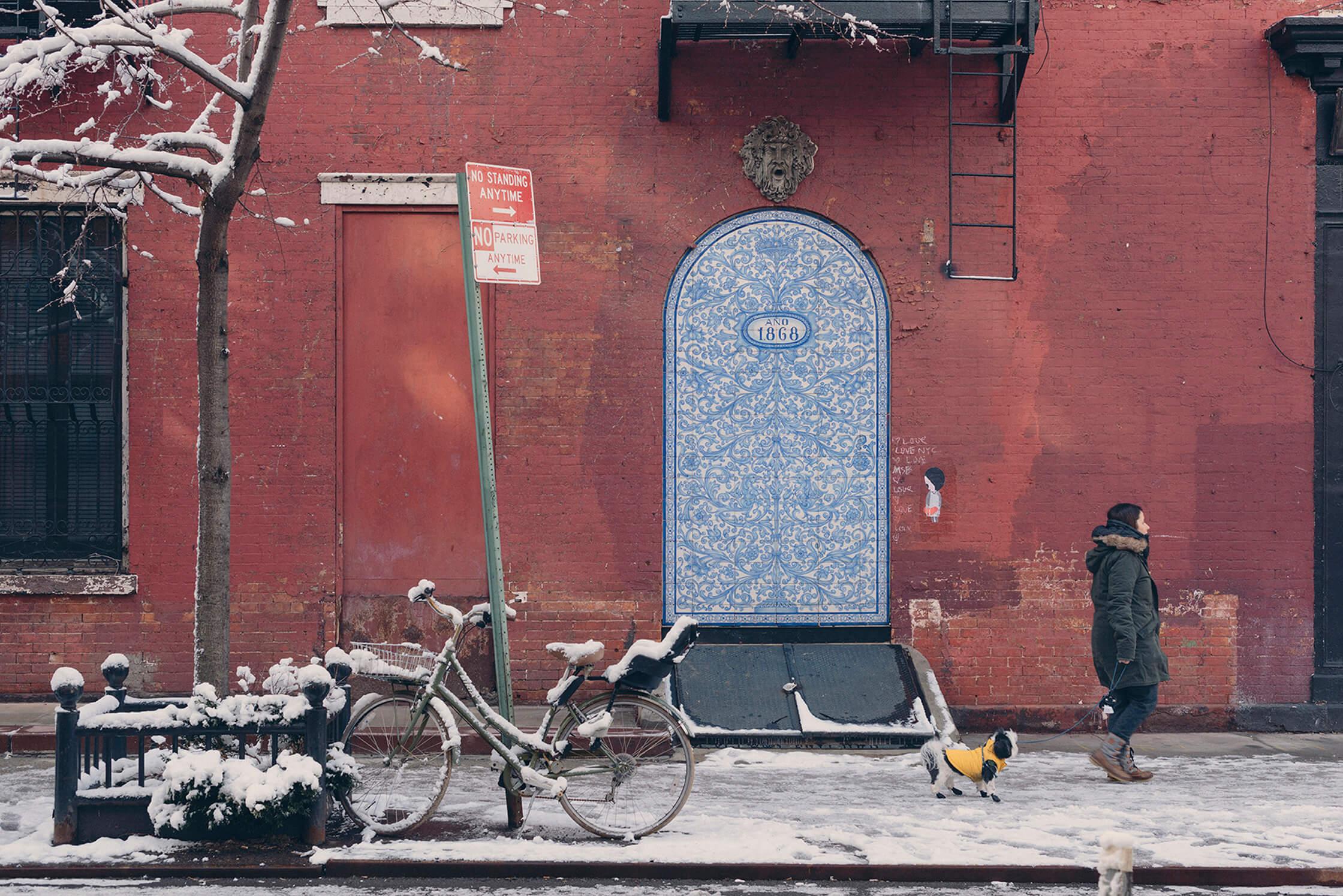 new-york -streets_2239