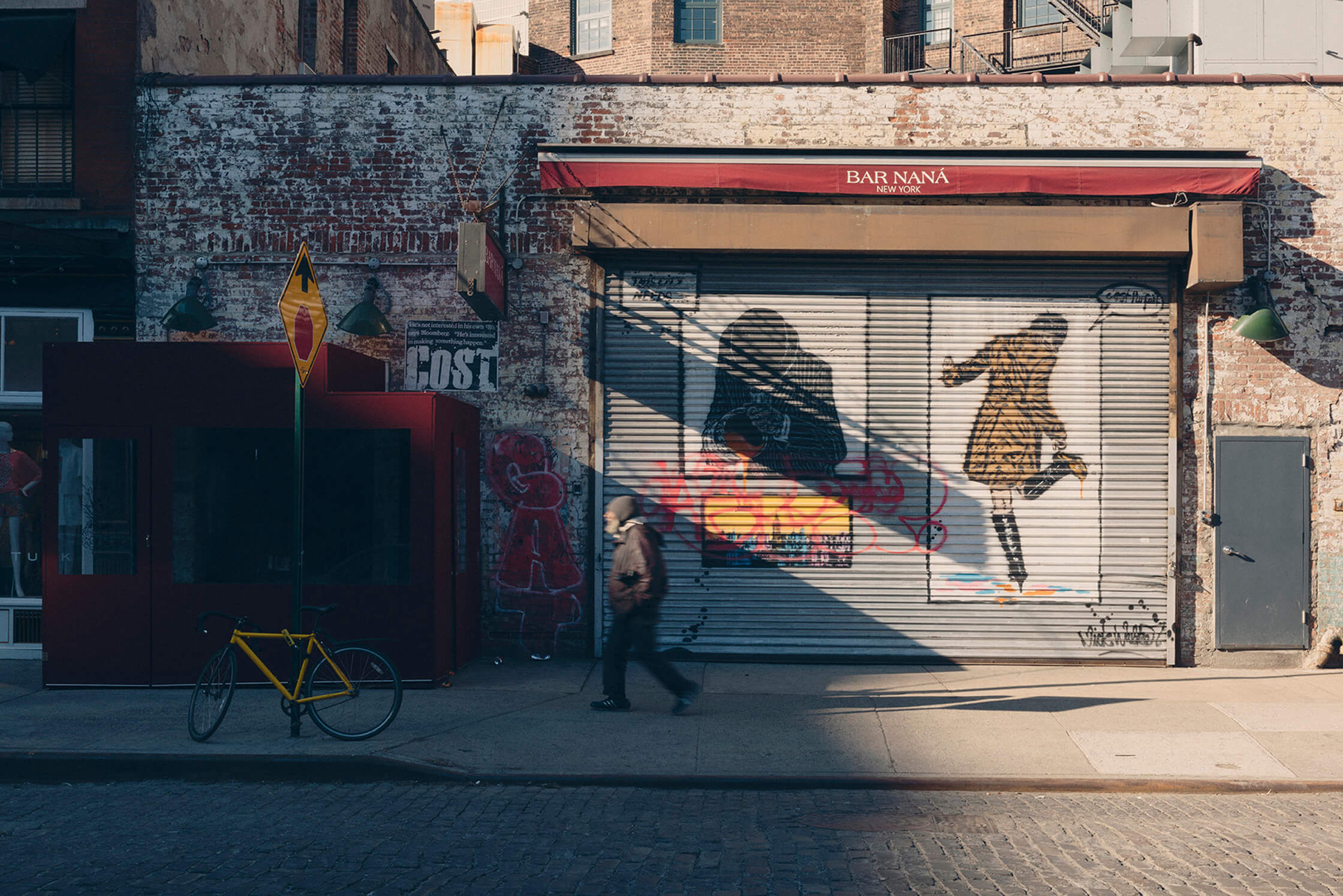 new-york -streets_2965