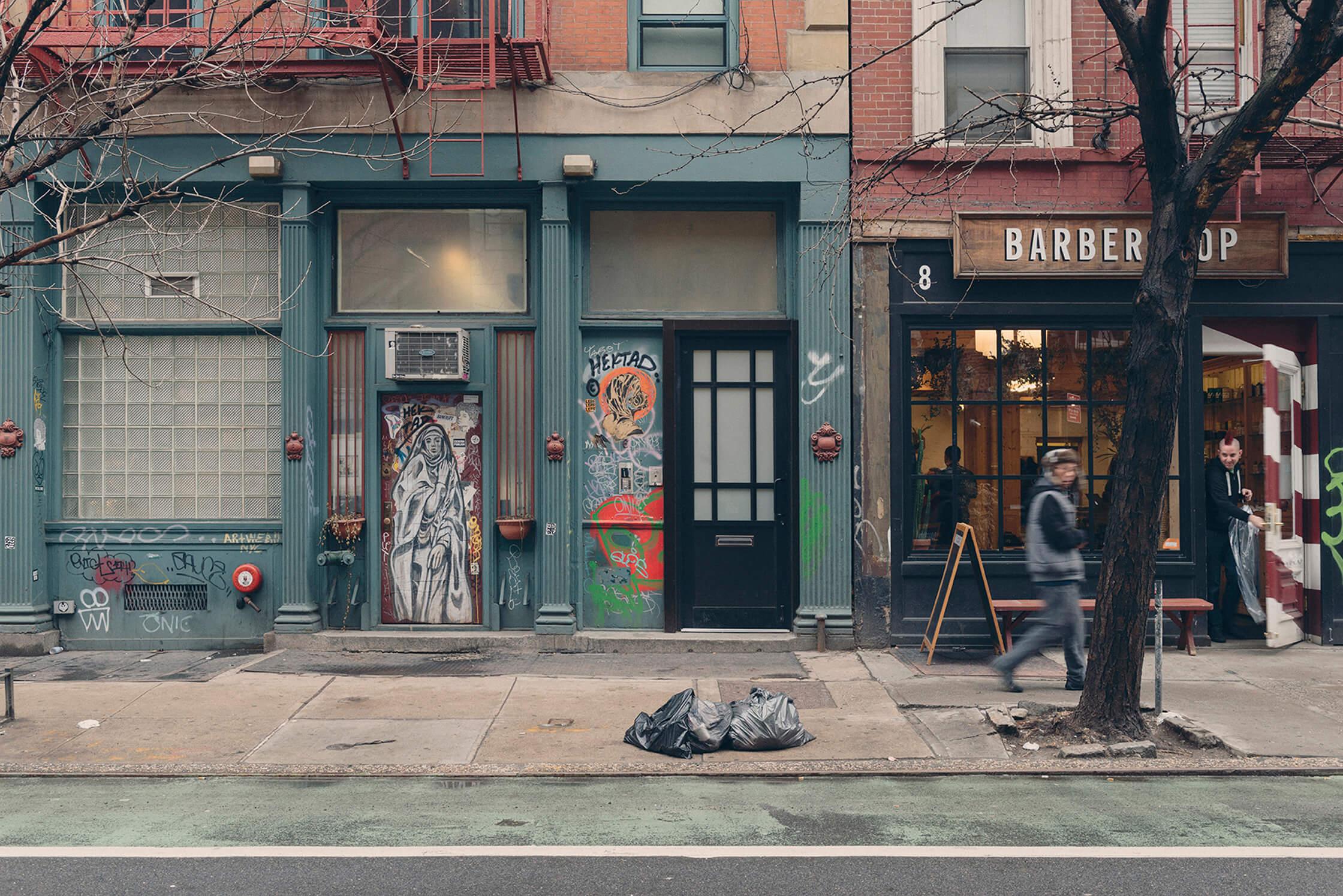 new-york -streets_3800