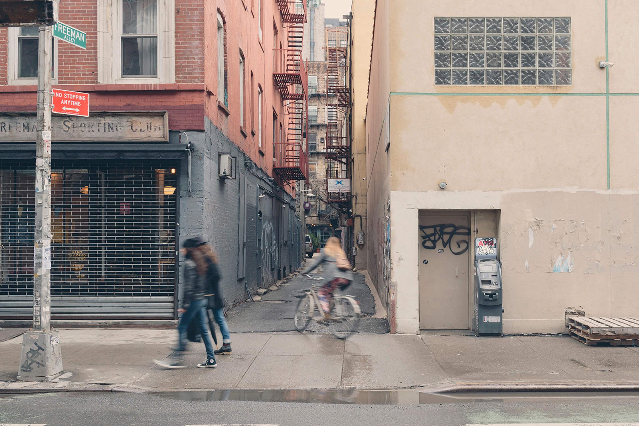 new-york -streets_3806