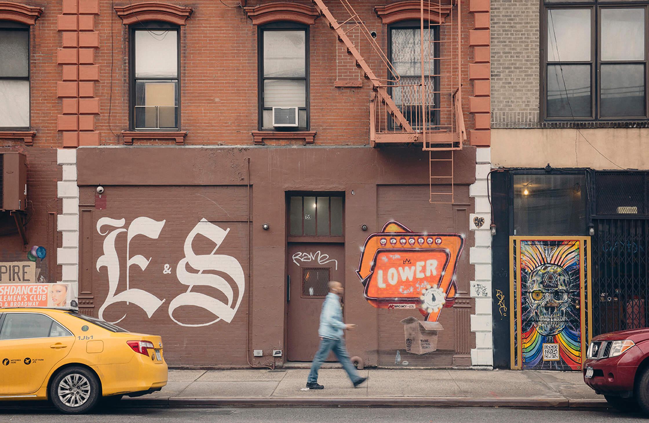 new-york -streets_3991web
