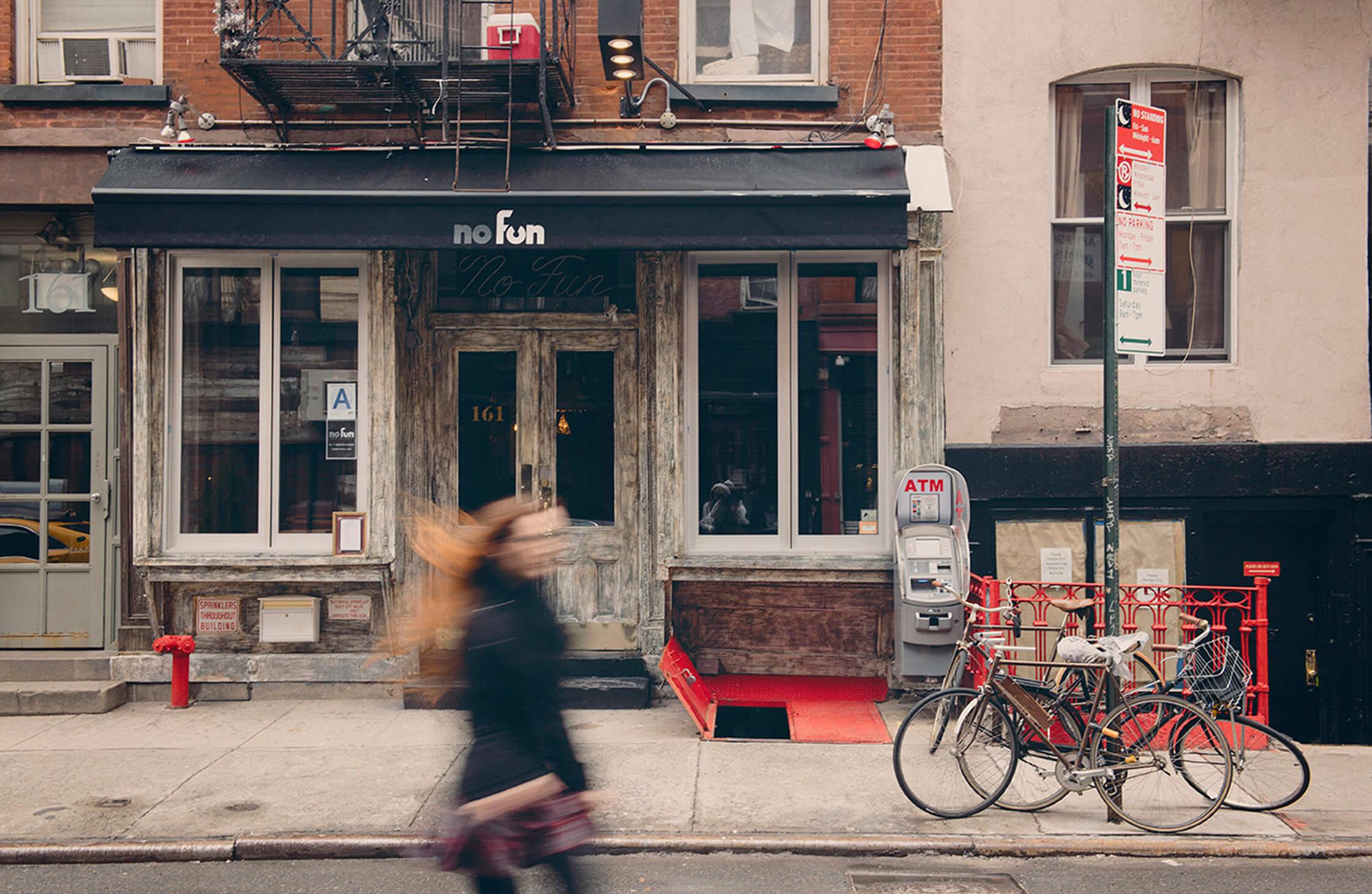 new-york -streets_4019web